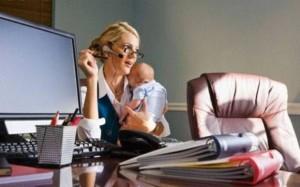 mamma-lavoratrice